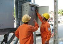 Lịch cắt điện ngày 24/10 tại Hà Nội
