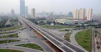 Hà NôịI: 25.782 tỷ đồng vốn đầu tư thực hiện từ nguồn ngân sách