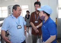 Khánh Hòa: Đề án xây dựng đời sống văn hóa cho công nhân