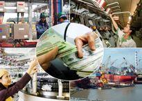 Đẩy mạnh cổ phần hóa doanh nghiệp Nhà nước giai đoạn 2016-2020