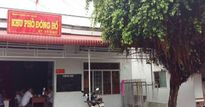 Kiên Giang: Đảng viên tố sai phạm bị 'lĩnh' ngược sai phạm (!)