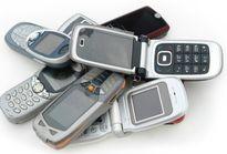 Chúng ta đã chán smartphone để quay về điện thoại 'cục gạch'?