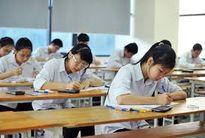Sóc Trăng: Tổ chức dạy học, ôn tập chuẩn bị thi THPT quốc gia 2017