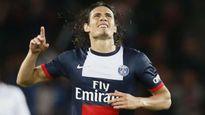 """Danh sách """"Quả bóng vàng"""" 2016: Ligue 1 bị bỏ quên"""