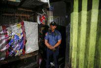 """Philippines: Chiến dịch chống ma túy sẽ """"bớt đẫm máu"""""""