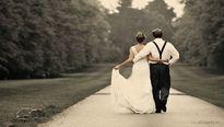 Sau hôn nhân tình yêu đi về đâu?