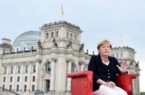 Báo Mỹ: Các nguy cơ đối với EU từ người kế nhiệm Thủ tướng Angela Merkel