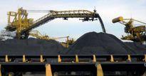 'Bác' đề nghị giảm thuế giải cứu ngành than