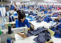 Cho thuê lại lao động: Giải pháp tạo cơ hội việc làm cho người lao động