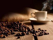 Thị trường cà phê, ca cao ngày 25/10/2016