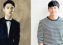 Thành viên EXO theo nghiệp diễn, tiếp tục tham gia dự án phim kinh dị?