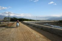 Đà Bắc, Hòa Bình: Nhiều gói thầu vào tay nhà thầu bản địa
