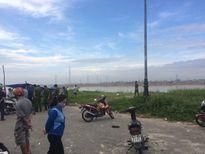 Đà Nẵng: Đi câu cá, phát hiện thi thể nam thanh niên chết đuối
