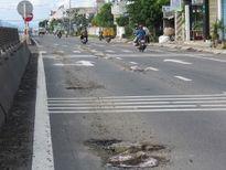 Kiến nghị dừng thu phí trên quốc lộ 1 qua Bình Định