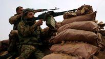 Bị dồn ép ở Mosul, IS sẽ chống cự thế nào?