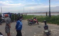 Đà Nẵng: Hoảng hồn phát hiện thi thể nam thanh niên phân hủy nặng, bốc mùi hôi thối