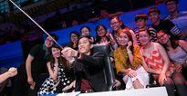Không còn mệt mỏi ở hậu trường, Hoài Linh đã cười thả ga tại 'Ơn giời' mùa 3!