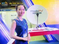 Lộ diện hình ảnh đầu thu truyền hình số lai ghép của MobiTV