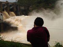 Đừng để thủy điện trở thành nỗi ám ảnh mùa mưa lũ