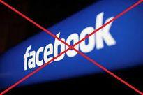 Công chức Đà Nẵng không được sử dụng Facebook trong giờ làm