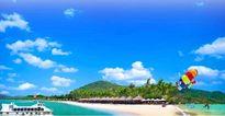 Hấp dẫn tour du ngoạn trên Vịnh Nha Phu - Nha Trang