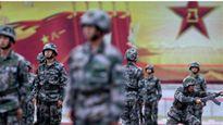 Sau năm 2025 Mỹ không chiến thắng được Trung Quốc