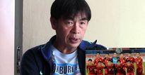 ĐIỂM TIN SÁNG (26.10): GĐKT Thái Lan chê U19 Việt Nam, Man City nhận tin 'sét đánh'