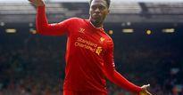 Liverpool và những điều rút ra từ trận thắng Tottenham