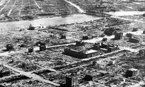 Những tiết lộ bất ngờ về Chiến tranh Thế giới thứ 2