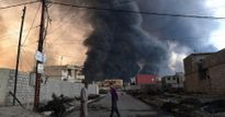 IS sẽ hành động gì sau khi Iraq tái chiếm Mosul thành công?