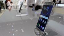 Samsung dời kế hoạch ra mắt Galaxy S8 sang tháng 3?