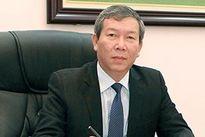 Chủ tịch Đường sắt xin từ chức: Bộ GTVT đang xem xét