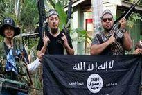 Khủng bố IS sẽ mở mặt trận từ Philippines?