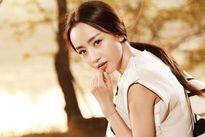 Dương Dung: Từ 'nữ phụ vạn năm' cho đến diễn viên tài năng