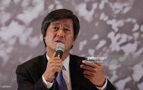 Hàn Quốc: Cựu giám đốc Liên hoan phim Busan bị kết tội tham ô