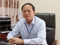 Chi cục Bảo vệ MT Lạng Sơn tăng cường giám sát, bảo vệ MT