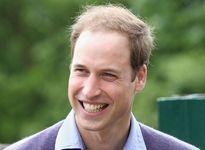 Hoàng tử Anh William sắp thăm Việt Nam