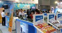 CMC Telecom lọt tốp dịch vụ viễn thông triển vọng APAC