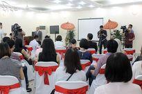 Hội thảo thúc đẩy phát triển du lịch Bali, Indonesia