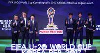 Thể thao 24h: U19 Việt Nam được BTC FIFA U20 World Cup 2017 chúc mừng