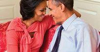 Phim về cuộc hẹn đầu tiên của TT Obama chiếu miễn phí ở HN