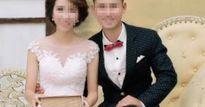'Đặt cọc' 2 triệu mới đăng ký kết hôn: Chủ tịch huyện bất ngờ