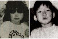 Vụ án 'kẻ ấu dâm máu lạnh' ở Nhật Bản (Kỳ I): Các bé gái mầm non lần lượt mất tích bí ẩn