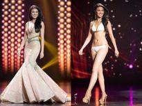 Sự thật khó tin ở đêm chung kết Hoa hậu Hòa bình Quốc tế 2016