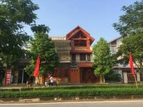Cựu Chủ tịch huyện sống trong ngôi nhà hoành tráng, mặc kệ 647 thầy cô bị bỏ rơi