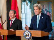Tổng thống mới của Mỹ được mời thăm Việt Nam năm 2017