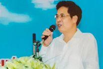 TAND TP. Việt Trì, Phú Thọ: Phong trào thi đua giúp đơn vị hoàn thành tốt nhiệm vụ