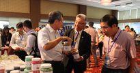 Mekong Connect 2016: 30 dự án khởi nghiệp nông nghiệp được quan tâm