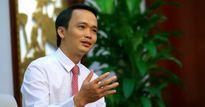 Thị trường chứng khoán Việt Nam xuất hiện tỷ phú USD thứ 2