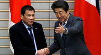 Tổng thống Philippines đã đạt được mục đích?